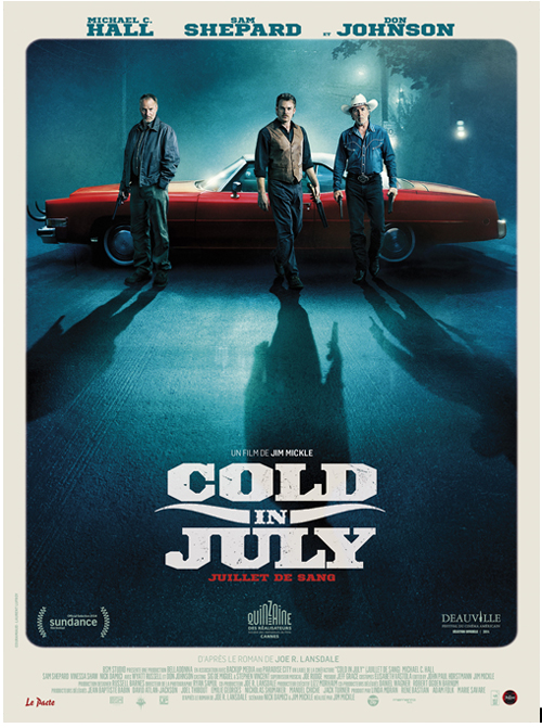 COLD-IN-JULY-AFFICHE-OK
