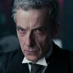 Bilan : Doctor Who (saison 8) – The Good Man ?