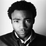 FX commande le pilote hip-hop de Donald Glover