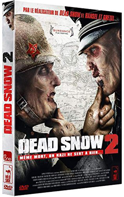 DEAD-SNOW-2