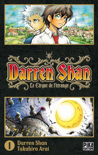 Darren-Shan-pika-1