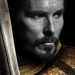 Box-Office US : Exodus, roi sans éclat