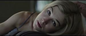 GONE+GIRL+Movie+HD+Trailer+Captures00004_1_1