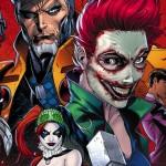 Le casting XXL de Suicide Squad confirmé !