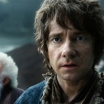 MOVIE MINI REVIEW : critique de Le Hobbit : La bataille des cinq armées
