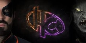 Hero corp Saison 4