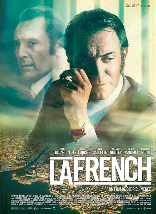 LA-FRENCH