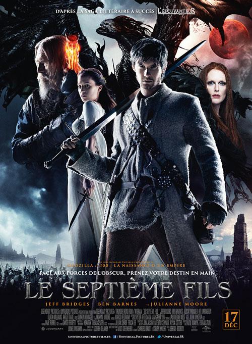 LE-SEPTIEME-FILS