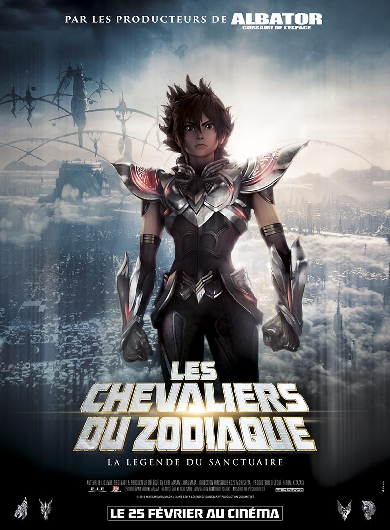 LES-CHEVALIERS-DU-ZODIAQUE-web-teaser-au-cinéma-le-25-février