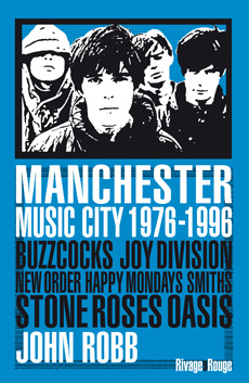 Manchester cover 2