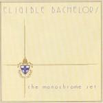 """""""Eligible Bachelors"""", troisième album du Mnochrome Set"""