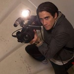 MOVIE MINI REVIEW : critique de Nightcall