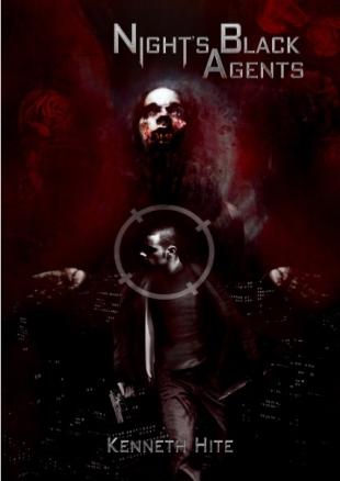 Nights-black-agent