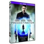 MOVIE MINI REVIEW : critique de Predestination