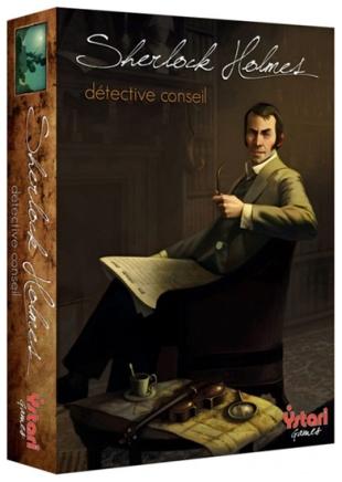 Sherlock_Holmes_Detective_Conseil-40euros