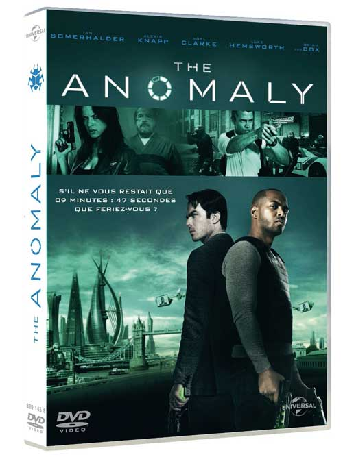 THE-ANOMALY