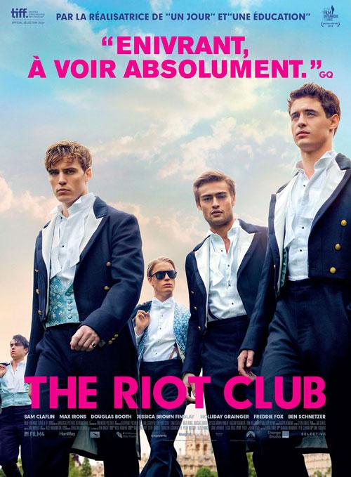THE-RIOT-CLUB-UNE