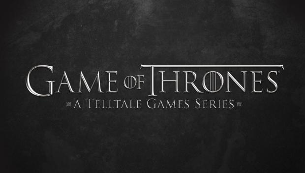 L'épisode 2 de Game of Thrones – A telltale Games Series sort demain !