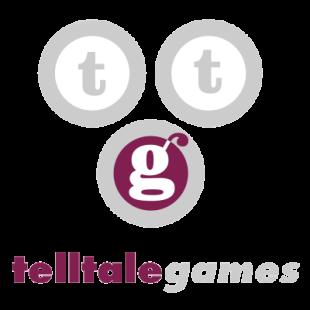 Et le prochain jeu de Telltale games est…