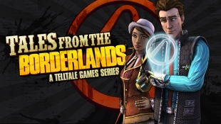 Telltate-borderlands-cover