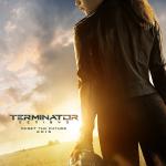 Terminator Genisys : la première bande-annonce