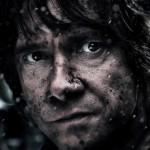 Box-office US : un Hobbit pour les gouverner tous