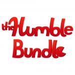 Humble Bundle : jouer pour une bonne cause à peu de frais !