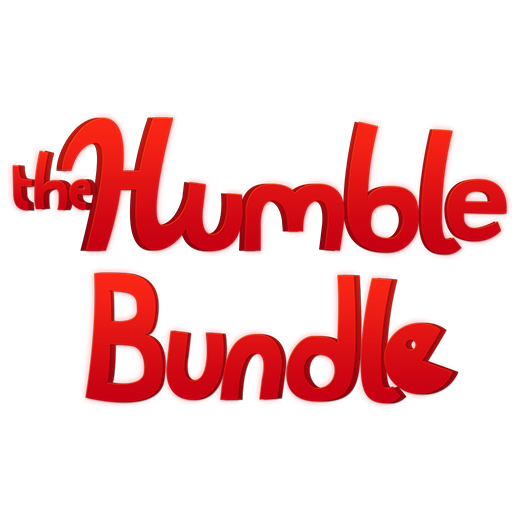Humble Bundle célèbre Star Wars !