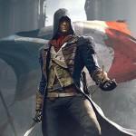 Unis pour le meilleur et pour le pire (Assassin's Creed Unity)