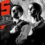 The Americans: les perruques sont de retour dans le trailer de la saison 3