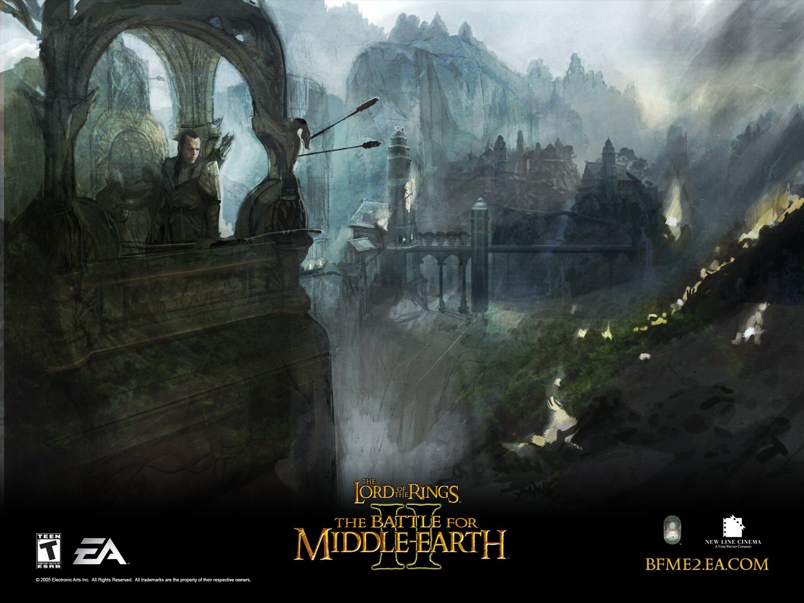 battle-for-middle-earth-2-6
