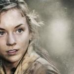 The Walking Dead : 5 tops, 5 flops, 5 rêves pour la saison 5
