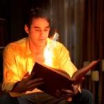 Edito : Les séries sonneront-elles le glas des livres ? Lettre à Virginie Despentes.