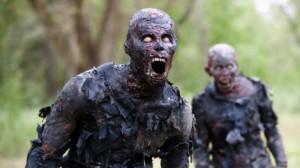 burnedwalkerswtf-the-walking-dead-new-look-walkers-for-season-five