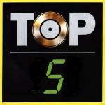 Top 5 des Jeux vidéo mémorables