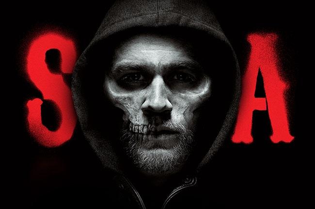 On a vu… La fin de Sons Of Anarchy
