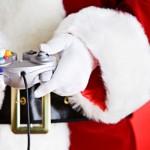 [MAJ] Jeux vidéo : soldes de Noël en dématérialisé