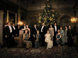 downton-abbey-christmas-special-2014