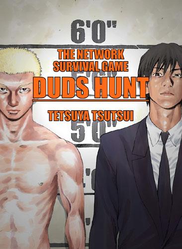 Top des fins de mangas les plus réussies (Battle!)