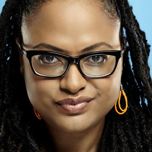 La réalisatrice de Selma a des projets pour la TV…