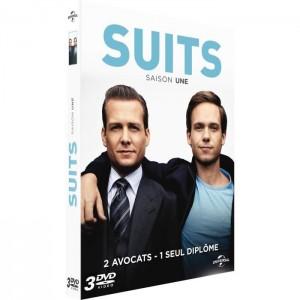dvd-coffret-suits-saison-1