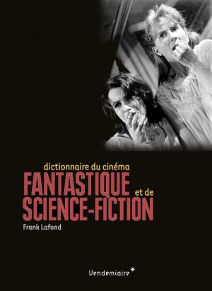 fantastique_science_fiction