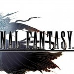 Nouveau trailer pour Final Fantasy XV