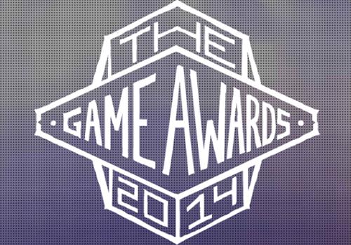 The Game Awards: les annonces et les trailers