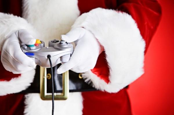 games-2011-christmas-gift