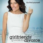 pilote automatique : Girlfriends' Guide to Divorce (Bravo)