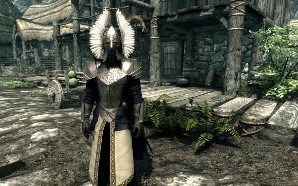 gondorian