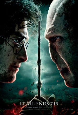 hp-poster-1