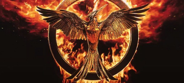 hunger-games-mockingjay-part-1-reviews-preview