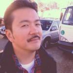 Justin Lin prend les commandes de Star Trek 3